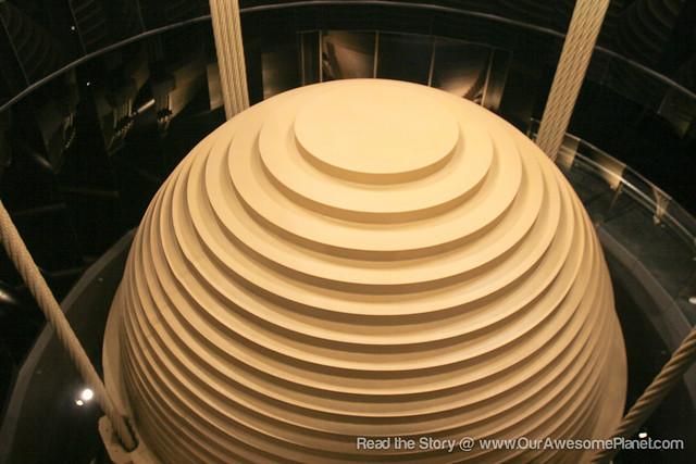 Taipei 101-40.jpg