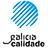 Galicia Calidade's buddy icon