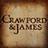 Crawford & James - @crawfordandjames - Flickr