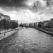 PARIS ET L'AMOUR by Christopher.Michel