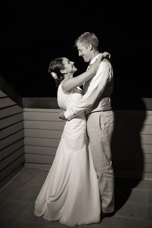 Ashley and Jeff Barton Creek Resort Wedding-0077