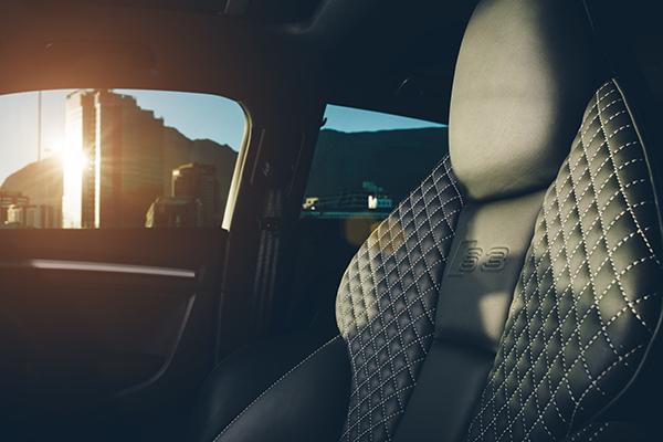 Audi-S3-Nov-2013-TopCAR-Desmond-Louw-02