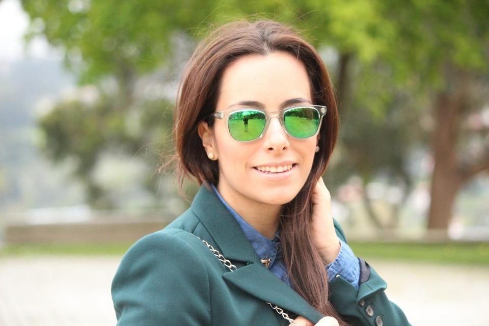 gafasespejocarrera+lookcollege