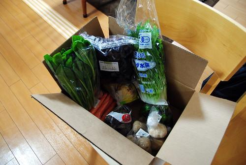 Farm Box 001r