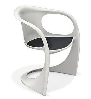 Casalino chair by Casala 1