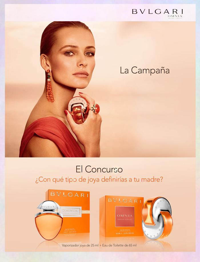 beautips barbara crespo perfumes giveaway concursos abril beauty prizes beautips.com