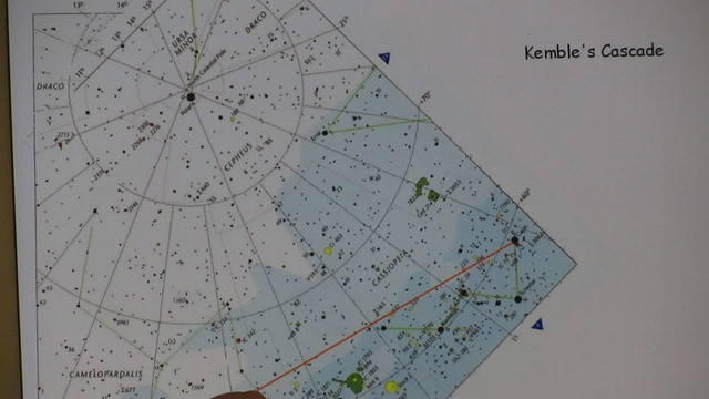 IMG_9541 TimC star hopping chart Kembles cascade Camelopardalis