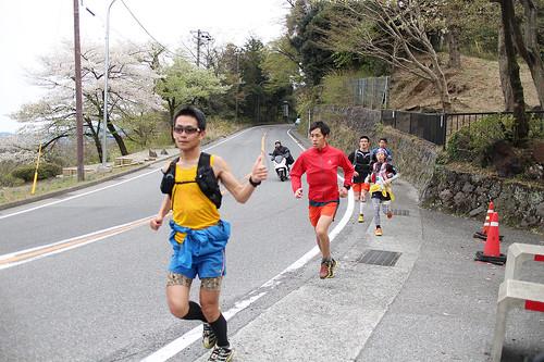 xlrider-cycling-japan-090