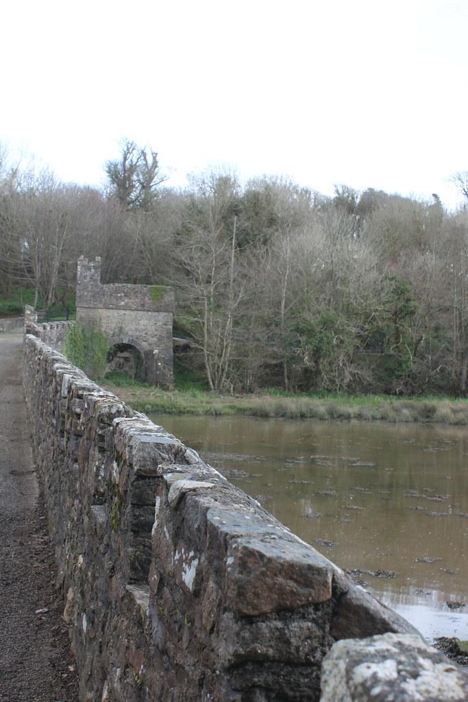 Dungulph Castle Map County Wexford Ireland Mapcarta