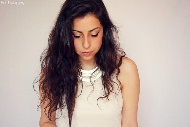 Erica3