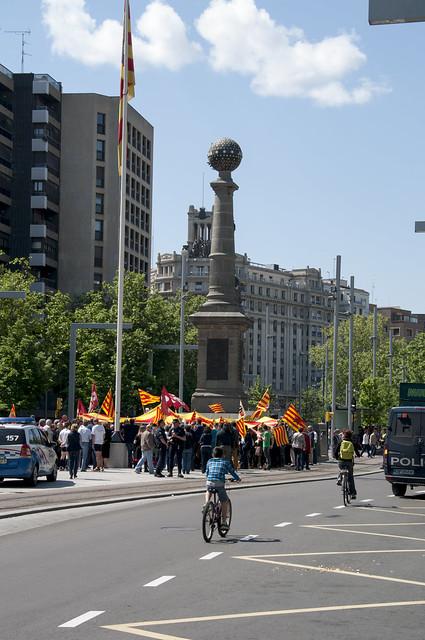 Día de Aragón 2014-22