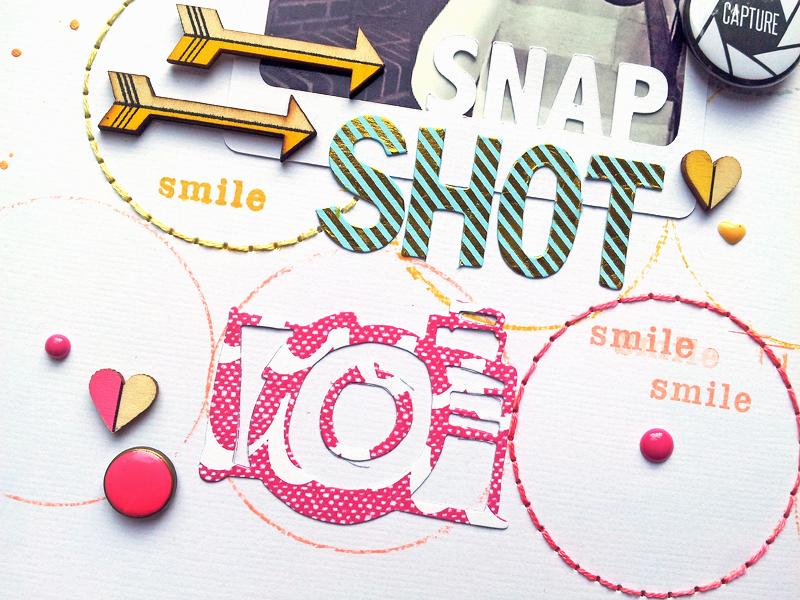 Snap Shot2