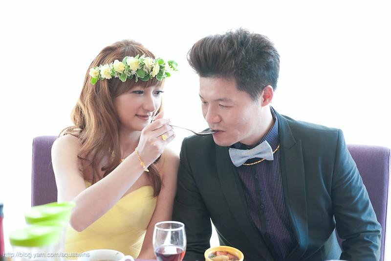 婚攝,自助婚紗,心鮮森林,-090