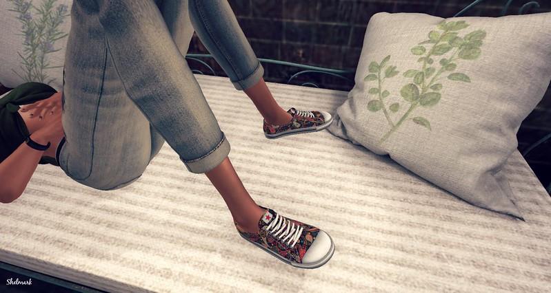 Blog_TGF_PetiteMort_KnottedTeeBFJeans_008