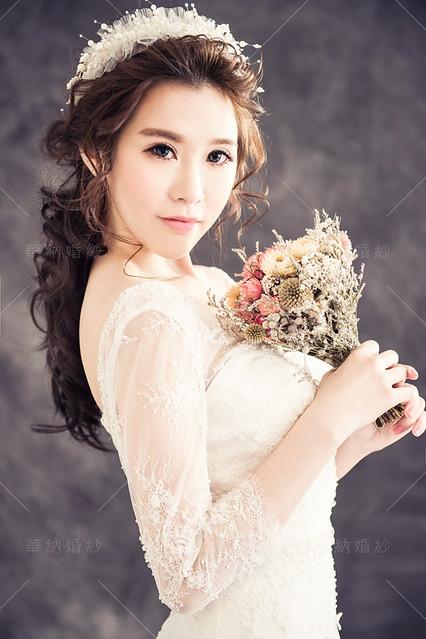 新娘秘書,新秘,新娘造型