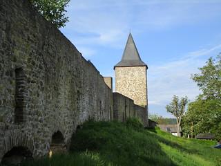 1464 Wanderbild