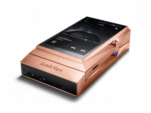 ak380_amp_copper_19_1