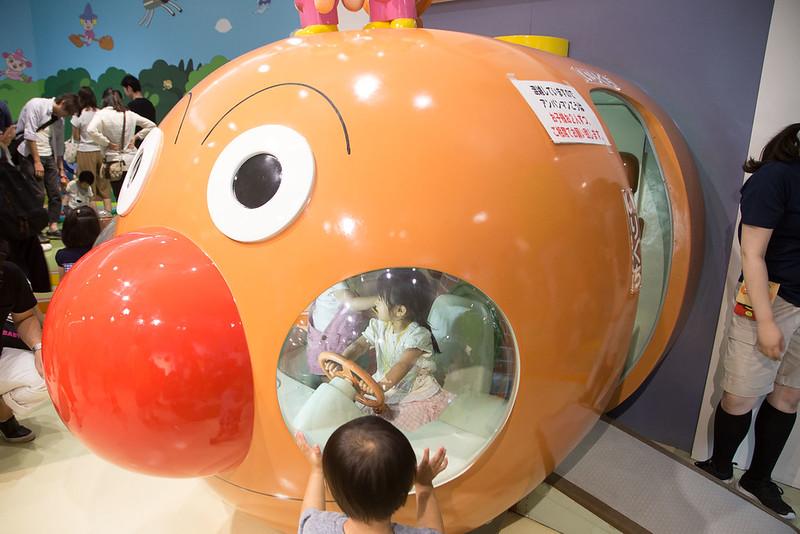 Anpanman_museum_YOKOHAMA-43