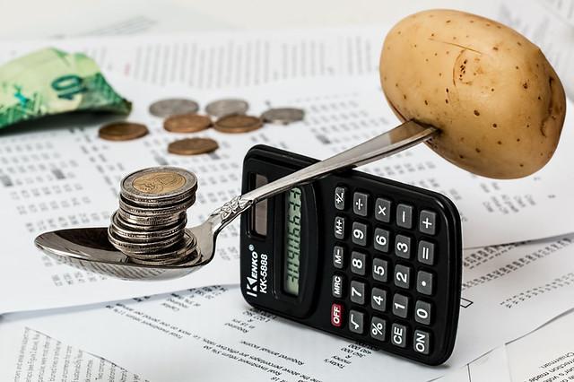 presupuesto masterbits