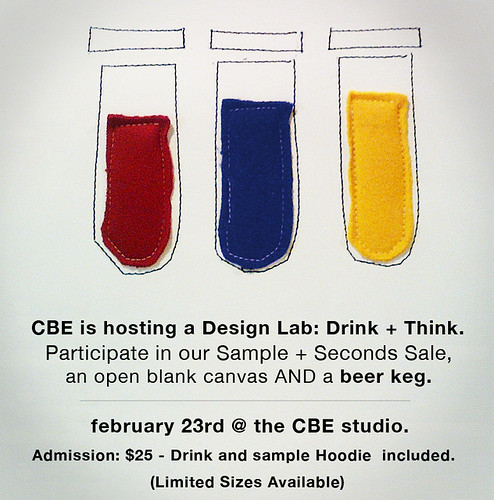 CBE_Design_Lab_TEST_TUBE_1