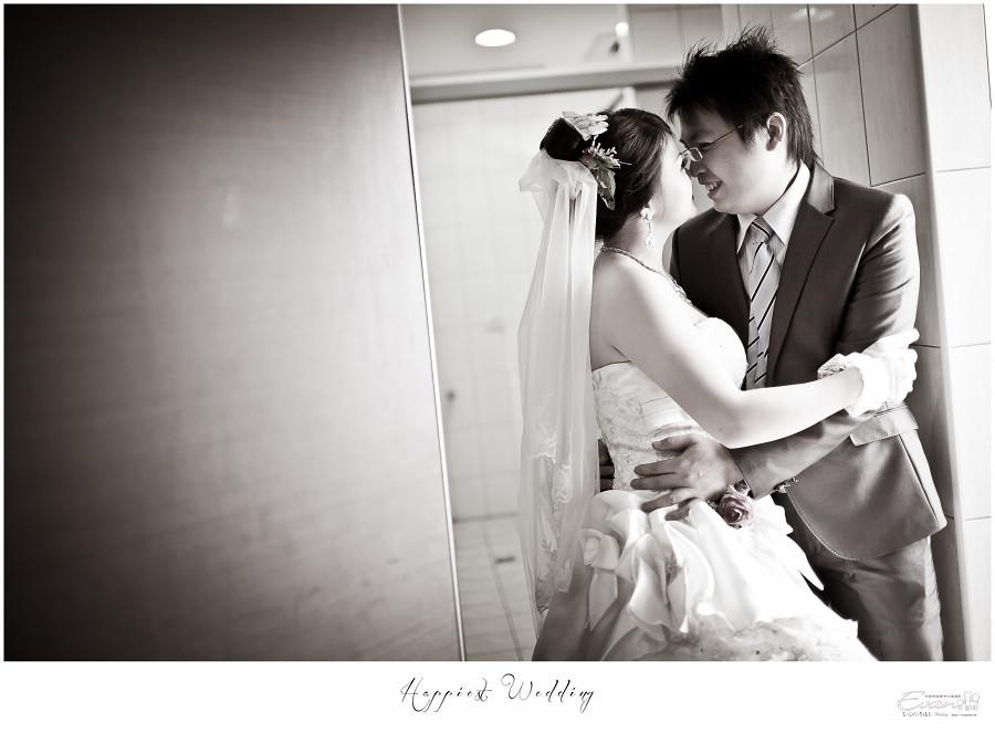 婚禮攝影 婚禮記錄-圳男&珮宸- 婚攝小朱爸_00152