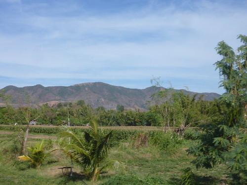 Luzon-Vigan-Bagued (20)