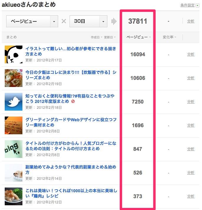 スクリーンショット 2012-02-24 21.07.52