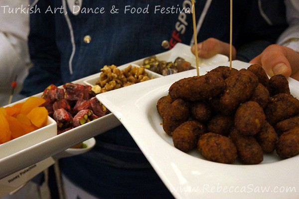 Turkish Art, Dance & Food Festival-014-013