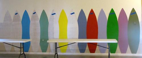 SurfboardsAfter-3