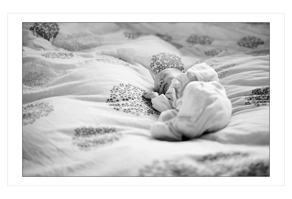 Fotografering-af-nyfødt-onlocation