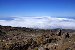 2012-02-10 02-19 Maui, Hawaii 332 Haleakala National Park
