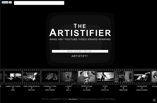 Artistifier1
