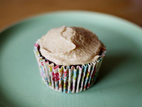 02-27 cupcake