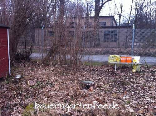 ProjektGartenhaus1BGF