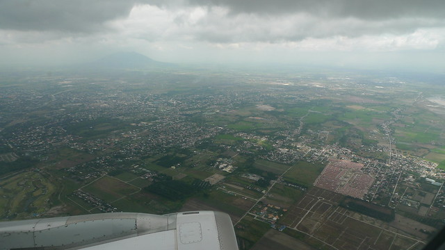 Bangkok-SEAIR