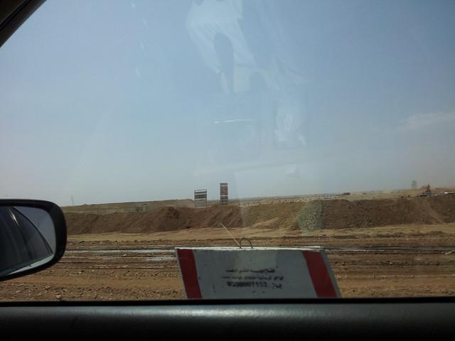 تفاصيل // ملعب مدينة الملك عبدالله الرياضية في مدينة جدة