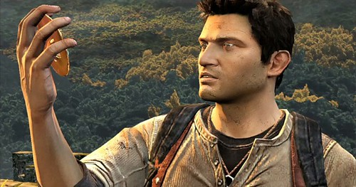 Uncharted-Golden-Abyss-Drake1