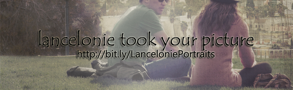 lancelonie-took-your-picture-logo-970x300