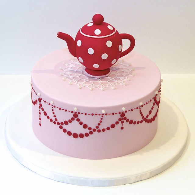 teapot kitchen tea cake kitchen tea cake the request was