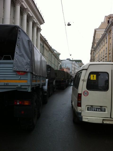 Москва 04.03.2012_14