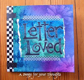 letter-loved-cover