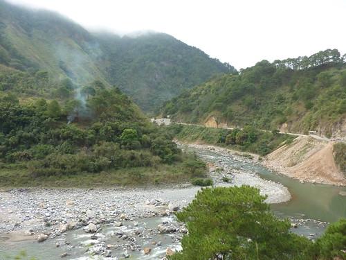 Luzon-Sagada-Bontoc-Banaue (68)