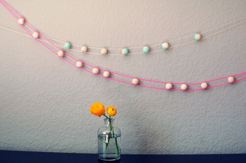 CupcakesCutlery-Page-Garland-1