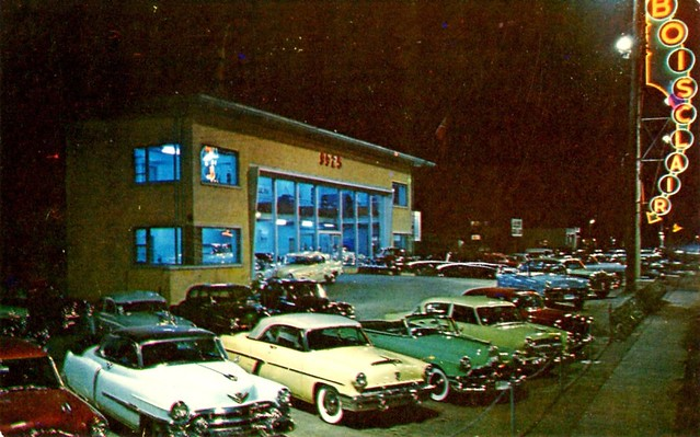 Cheap Car Dealerships In Sioux City Iowa