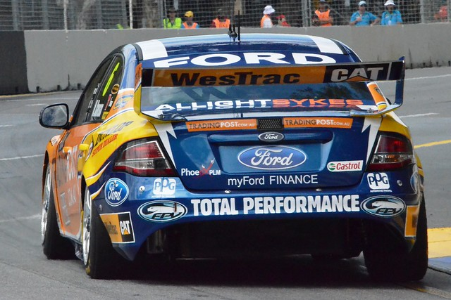 v8 supercars bathurst live streaming - photo#6