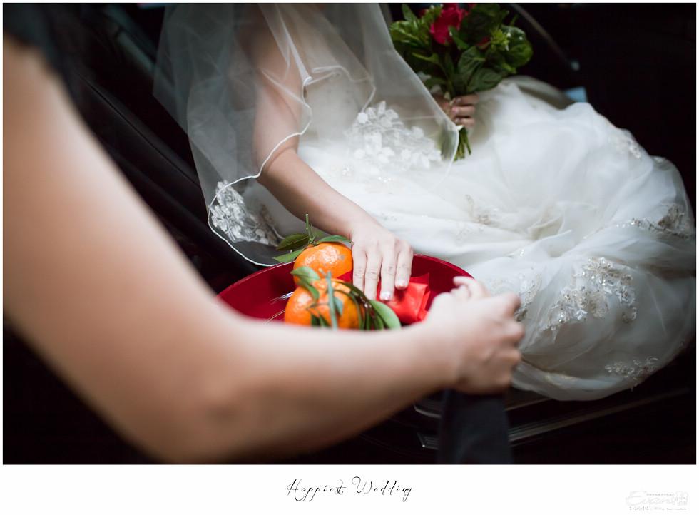 婚禮紀錄 婚禮攝影 evan chu-小朱爸_00179