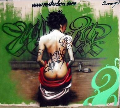graffiti055