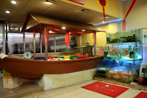 Pinang-Lanta-Restaurant-Layout