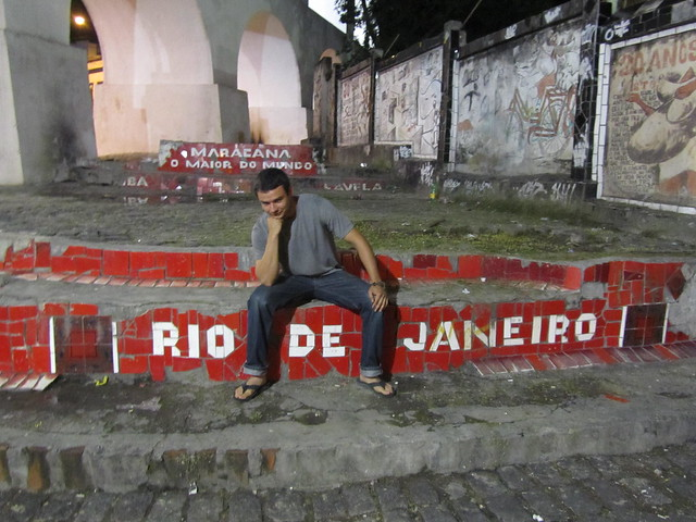 Brasil 2011 044
