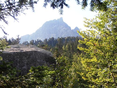 moundeilhs -septembre 2011 025